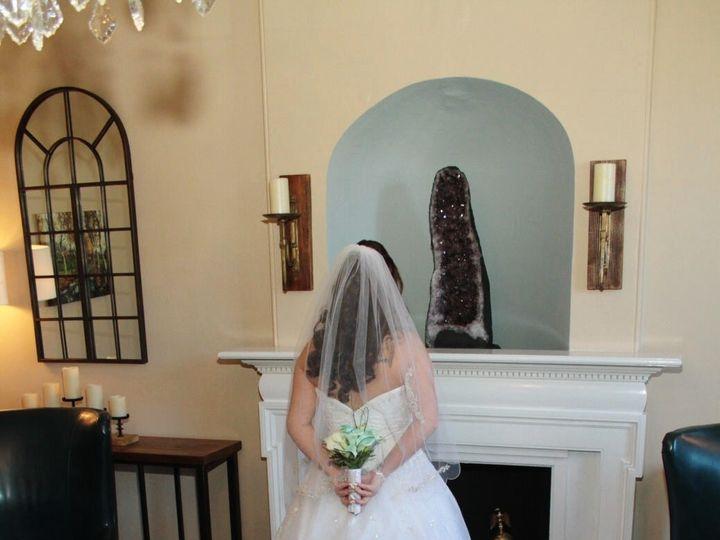 Tmx 1464231925279 2016 04 16 16.36.19 Bensalem, PA wedding venue