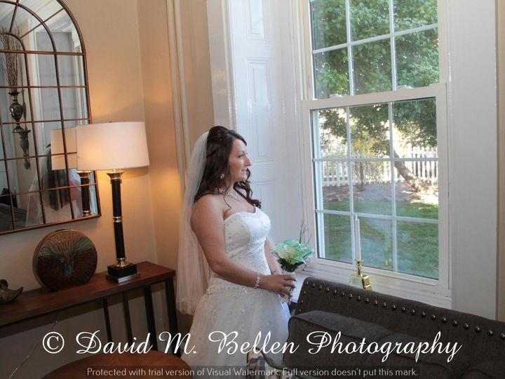 Tmx 1464231934680 2016 04 16 16.37.16 Bensalem, PA wedding venue