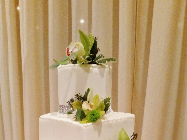 Tmx 1464232259597 20160318154730 Bensalem, PA wedding venue