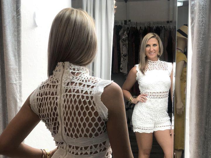 Tmx Crochet Rom 51 1026851 Fort Myers, Florida wedding beauty