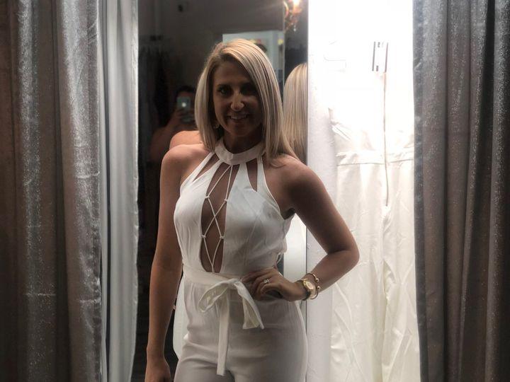 Tmx Img 0681 51 1026851 Fort Myers, Florida wedding beauty