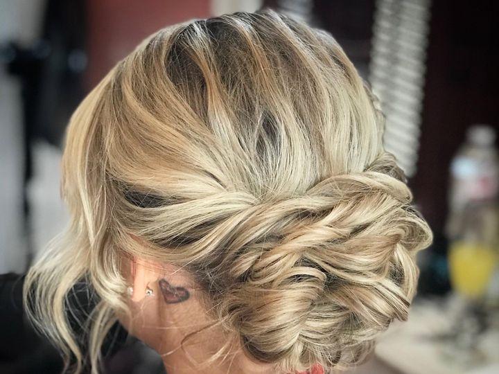 Tmx Img 7682 51 1026851 159144257273891 Fort Myers, Florida wedding beauty