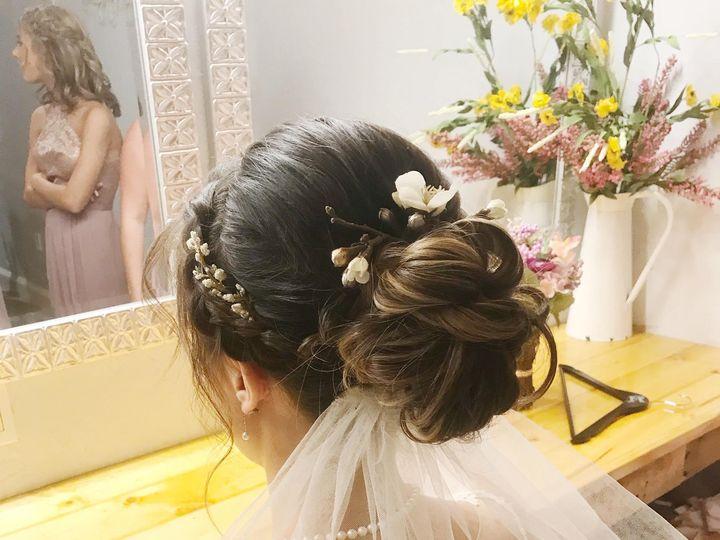 Tmx Img 7687 51 1026851 159144257357212 Fort Myers, Florida wedding beauty
