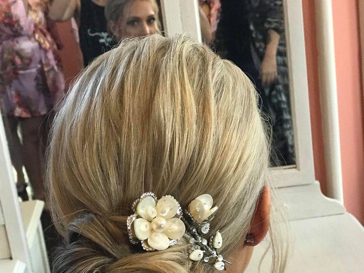 Tmx Img 7688 51 1026851 159144257625766 Fort Myers, Florida wedding beauty