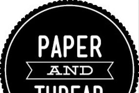 Paper and Thread