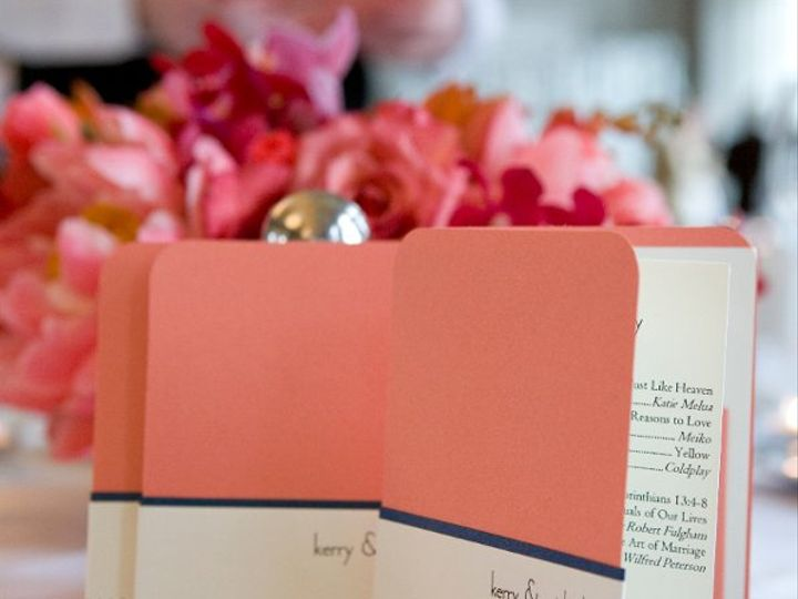 Tmx 1258913500800 0485 Murrieta wedding invitation