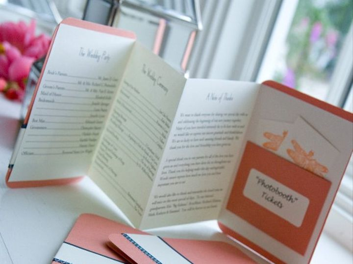 Tmx 1258913534800 0488 Murrieta wedding invitation
