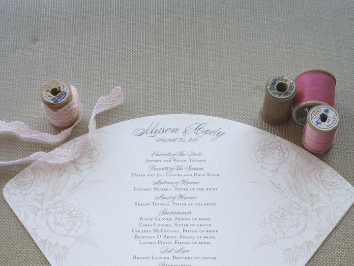 Tmx 1383591435681 Img540 Murrieta wedding invitation