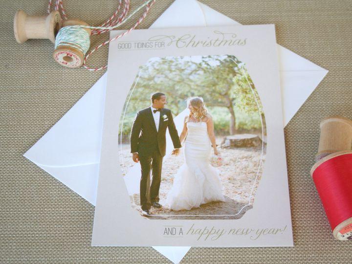 Tmx 1383591504844 Img562 Murrieta wedding invitation