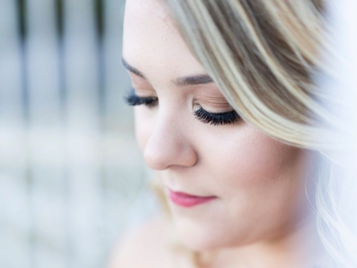 Tmx Img 2427 51 1056851 San Antonio, TX wedding beauty