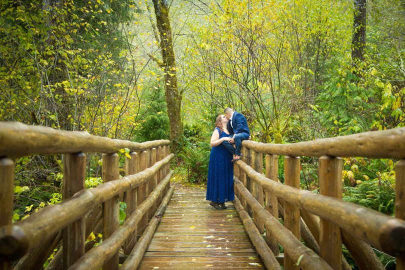 0 00002kate and annette engagement tillamook f