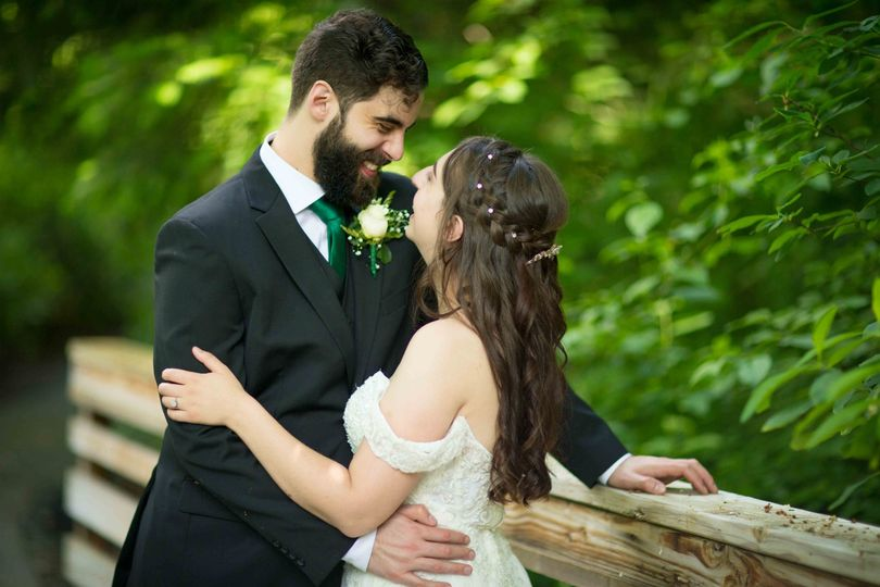 best of wedding engagements 2019 and previous 65 51 756851 158417162277847