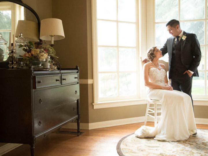 Tmx 1481095366916 Aam De La Cerda   Wedding   Fresno   California    Hillsboro, OR wedding photography