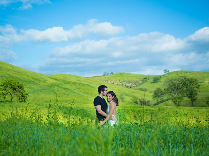 Tmx 1491553136619 0.4 Hillsboro, OR wedding photography