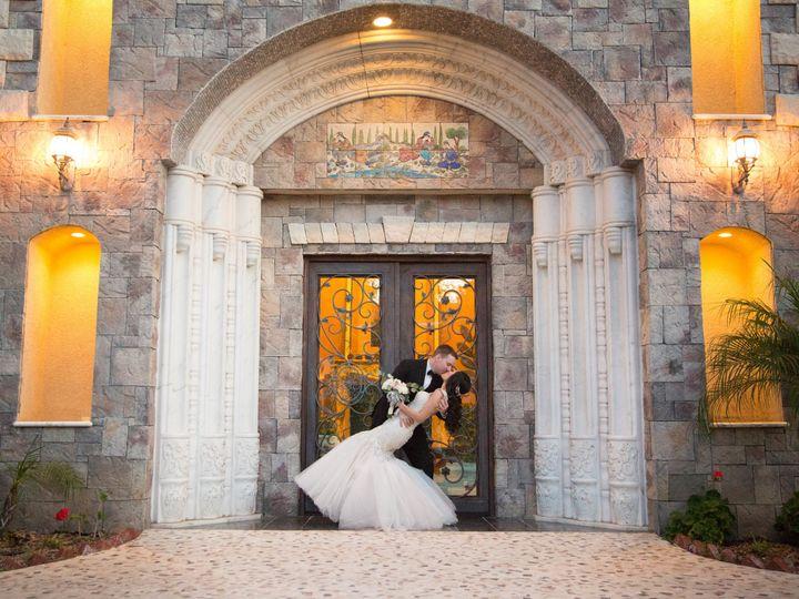 Tmx 1491553139974 0.5 Hillsboro, OR wedding photography