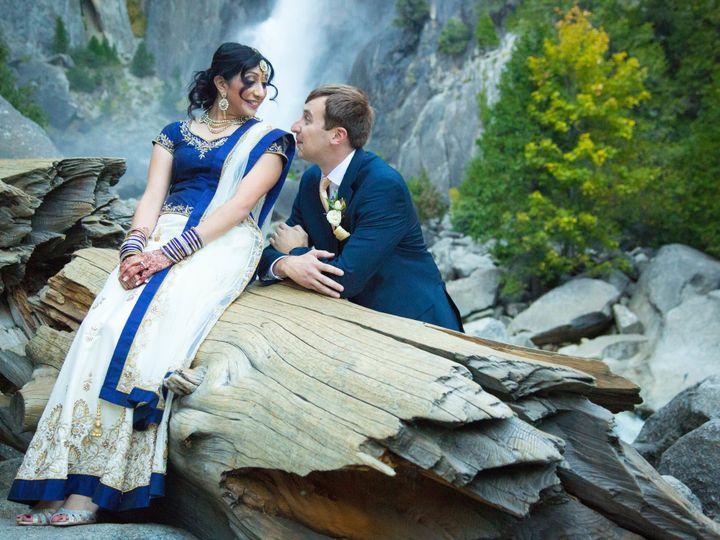 Tmx 1491553237443 3 Hillsboro, OR wedding photography