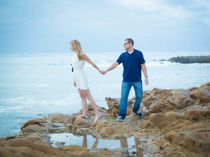 Tmx 1491553336374 19 Hillsboro, OR wedding photography