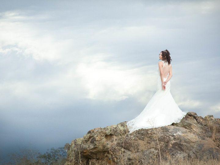 Tmx 1491553474645 Ivan And Yvonne Gonzalez   Wedding   Raymond Ca    Hillsboro, OR wedding photography