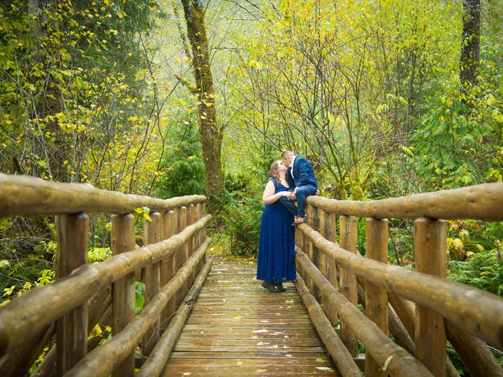 Tmx 1512503695071 0.00002kate And Annette   Engagement   Tillamook F Hillsboro, OR wedding photography