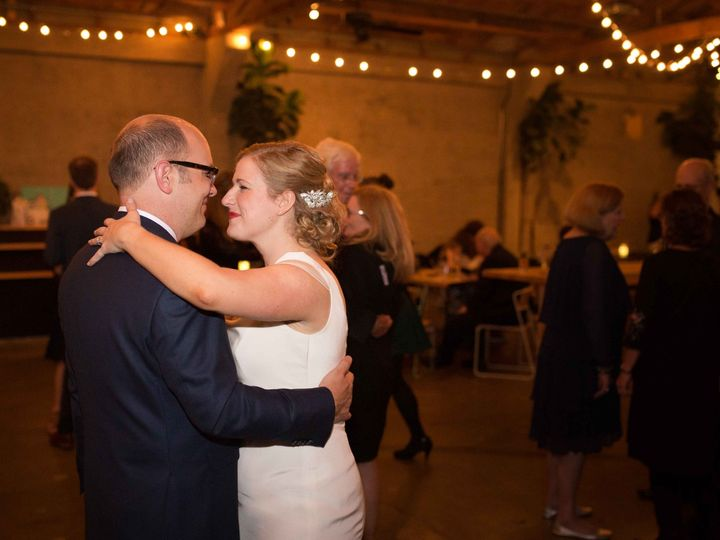 Tmx Best Of Wedding Engagements 2019 And Previous 100 51 756851 158417163046723 Hillsboro, OR wedding photography