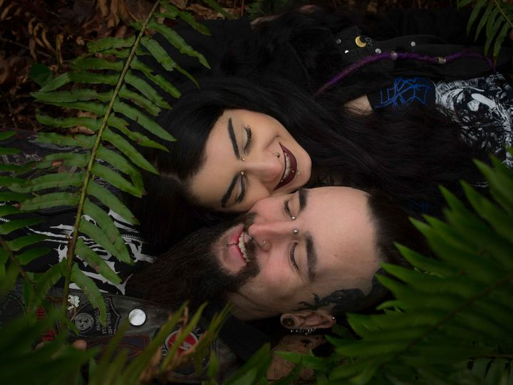 Tmx Best Of Wedding Engagements 2019 And Previous 106 51 756851 158417163122324 Hillsboro, OR wedding photography