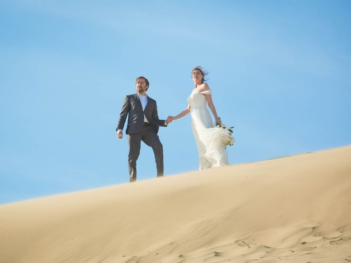 Tmx Best Of Wedding Engagements 2019 And Previous 177 51 756851 158417164664459 Hillsboro, OR wedding photography