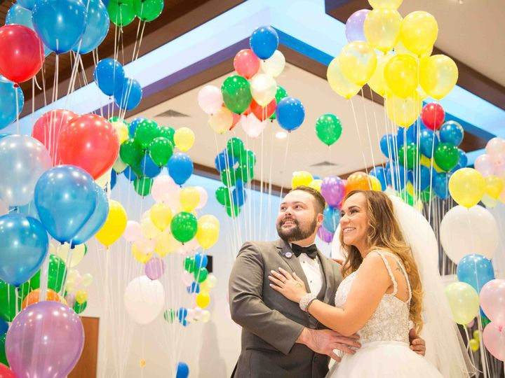 Tmx Best Of Wedding Engagements 2019 And Previous 17 51 756851 158417161380251 Hillsboro, OR wedding photography