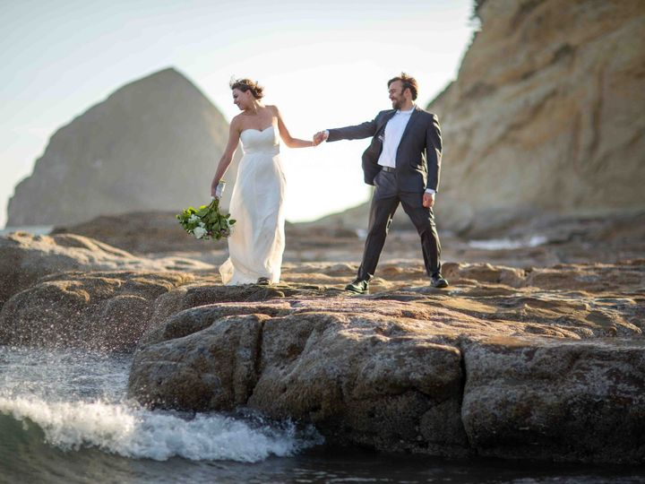 Tmx Best Of Wedding Engagements 2019 And Previous 180 51 756851 158417164866951 Hillsboro, OR wedding photography