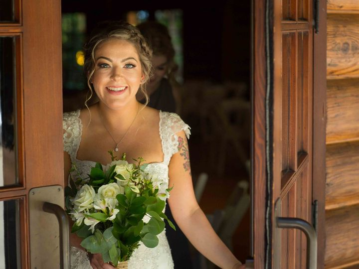 Tmx Best Of Wedding Engagements 2019 And Previous 183 51 756851 158417164835915 Hillsboro, OR wedding photography