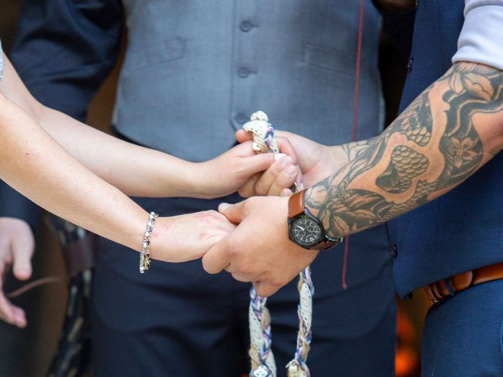 Tmx Best Of Wedding Engagements 2019 And Previous 187 51 756851 158417165386208 Hillsboro, OR wedding photography
