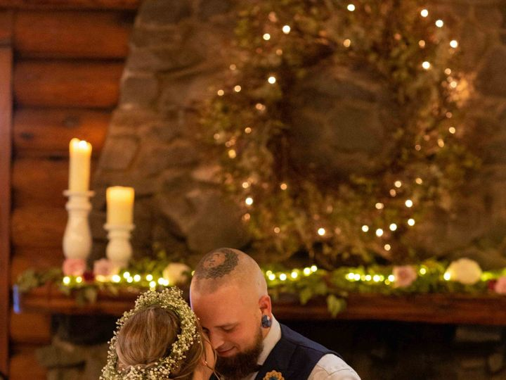 Tmx Best Of Wedding Engagements 2019 And Previous 192 51 756851 158417165114950 Hillsboro, OR wedding photography