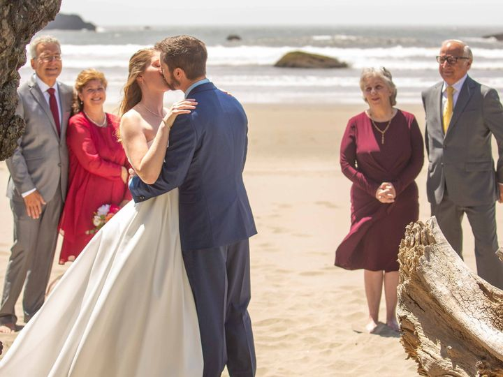 Tmx Best Of Wedding Engagements 2019 And Previous 198 51 756851 158417165098554 Hillsboro, OR wedding photography