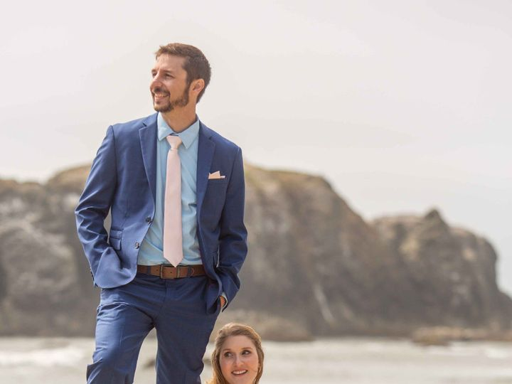 Tmx Best Of Wedding Engagements 2019 And Previous 199 51 756851 158417165069603 Hillsboro, OR wedding photography