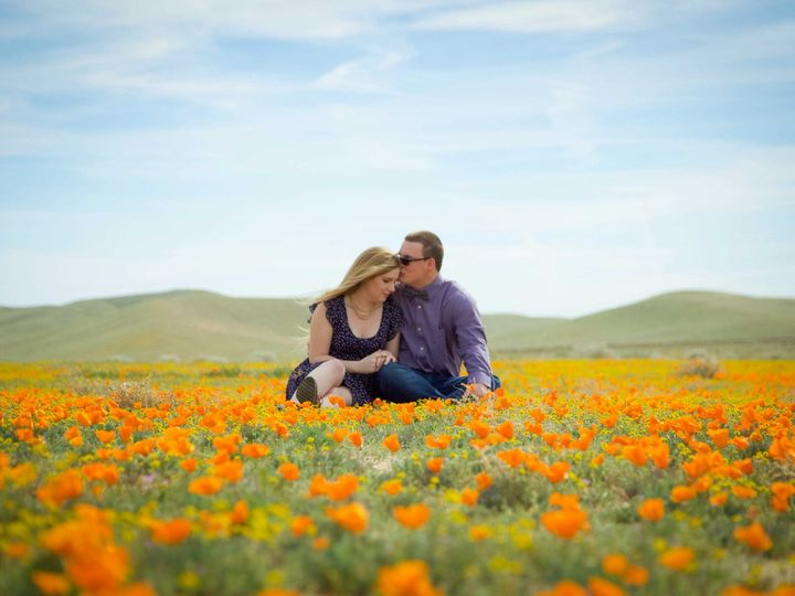 Tmx Best Of Wedding Engagements 2019 And Previous 1 51 756851 158417161013980 Hillsboro, OR wedding photography