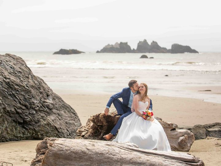 Tmx Best Of Wedding Engagements 2019 And Previous 200 51 756851 158417165090537 Hillsboro, OR wedding photography