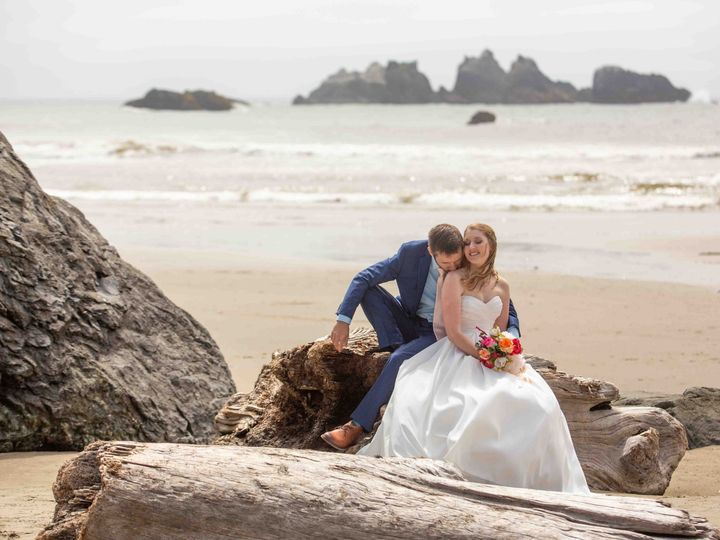 Tmx Best Of Wedding Engagements 2019 And Previous 201 51 756851 158417165448810 Hillsboro, OR wedding photography