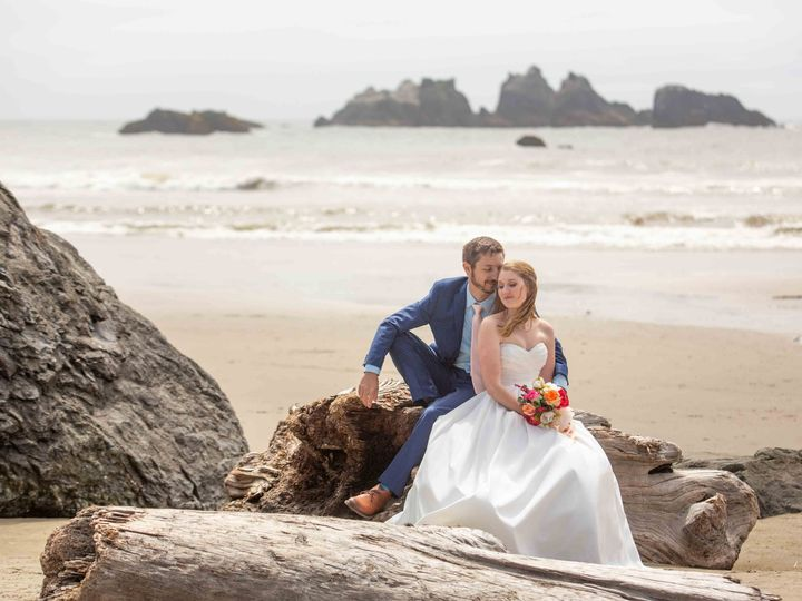 Tmx Best Of Wedding Engagements 2019 And Previous 202 51 756851 158417165282821 Hillsboro, OR wedding photography