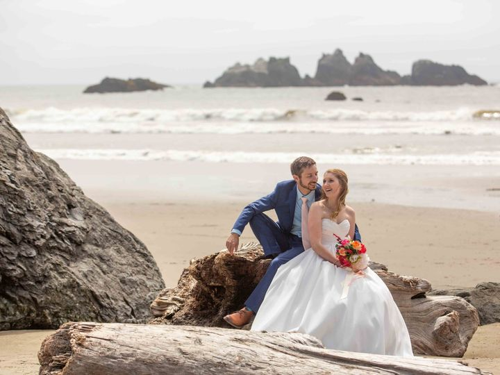 Tmx Best Of Wedding Engagements 2019 And Previous 203 51 756851 158417165188388 Hillsboro, OR wedding photography