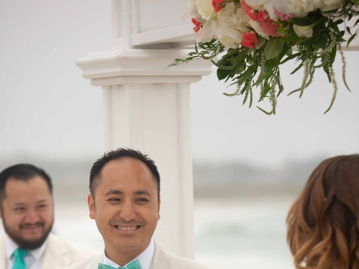 Tmx Best Of Wedding Engagements 2019 And Previous 206 51 756851 158417165128503 Hillsboro, OR wedding photography