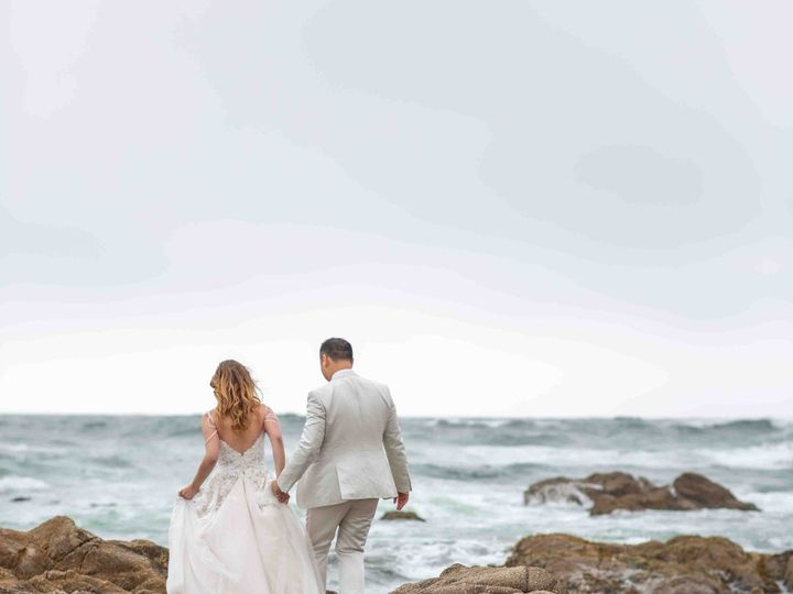 Tmx Best Of Wedding Engagements 2019 And Previous 212 51 756851 158417165332670 Hillsboro, OR wedding photography