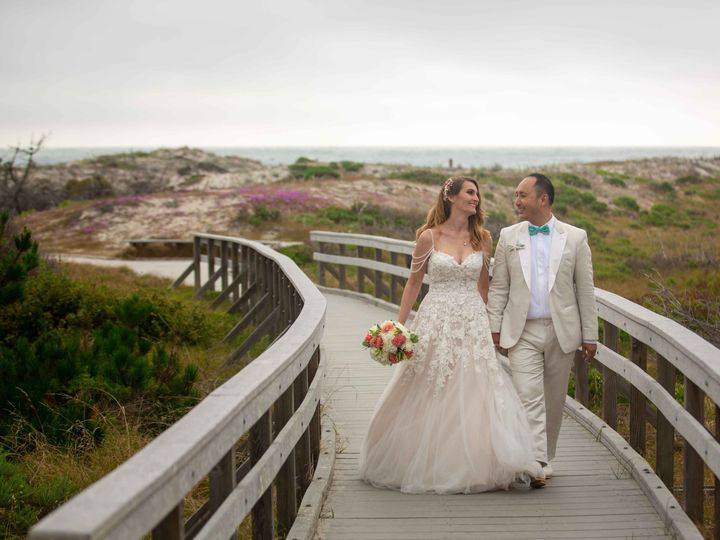 Tmx Best Of Wedding Engagements 2019 And Previous 213 51 756851 158417165749646 Hillsboro, OR wedding photography