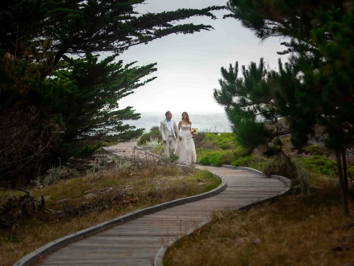 Tmx Best Of Wedding Engagements 2019 And Previous 214 51 756851 158417165546313 Hillsboro, OR wedding photography