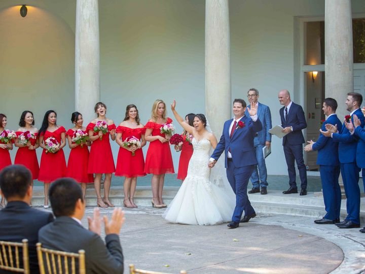 Tmx Best Of Wedding Engagements 2019 And Previous 221 51 756851 158417165477227 Hillsboro, OR wedding photography