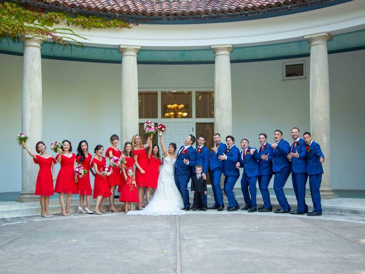 Tmx Best Of Wedding Engagements 2019 And Previous 222 51 756851 158417165826590 Hillsboro, OR wedding photography
