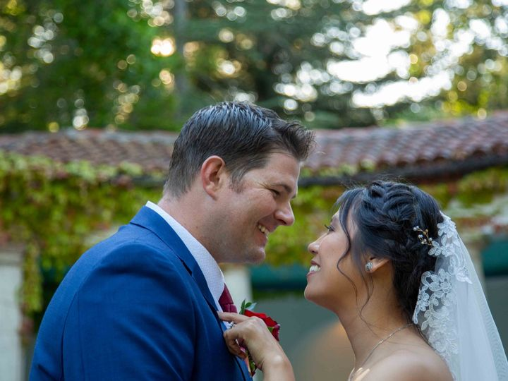 Tmx Best Of Wedding Engagements 2019 And Previous 227 51 756851 158417165596520 Hillsboro, OR wedding photography