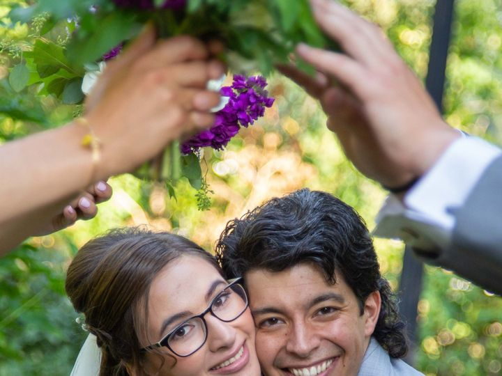 Tmx Best Of Wedding Engagements 2019 And Previous 230 51 756851 158417165713179 Hillsboro, OR wedding photography