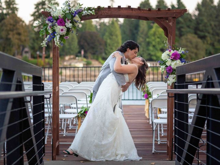 Tmx Best Of Wedding Engagements 2019 And Previous 231 51 756851 158417165920072 Hillsboro, OR wedding photography