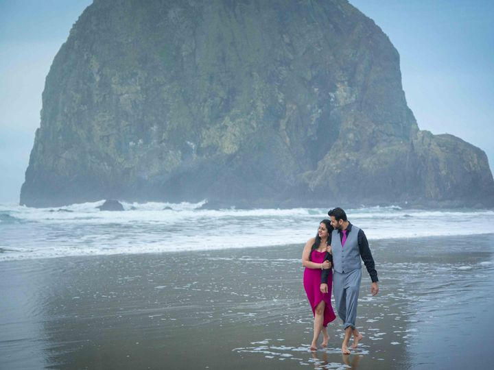 Tmx Best Of Wedding Engagements 2019 And Previous 239 51 756851 158417166088090 Hillsboro, OR wedding photography