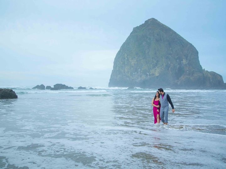 Tmx Best Of Wedding Engagements 2019 And Previous 240 51 756851 158417166068428 Hillsboro, OR wedding photography