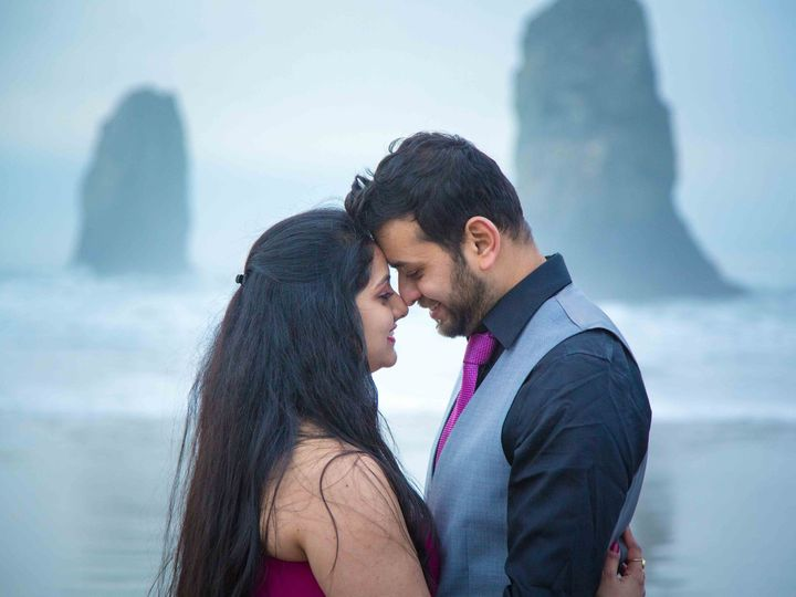 Tmx Best Of Wedding Engagements 2019 And Previous 241 51 756851 158417165853671 Hillsboro, OR wedding photography